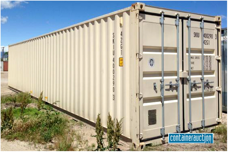 Colorado-shipping-container-4