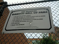 Graffiti+Hall+of+Fame