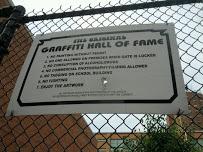 Graffiti+Hall+of+Fame