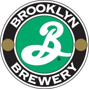 Medium_Brooklyn Brewery Logo Gold