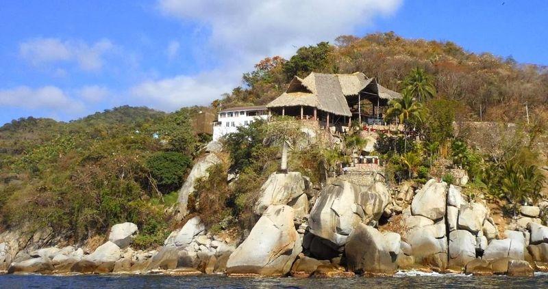Restaurante-Le-Kliff-Puerto-Vallarta-1002