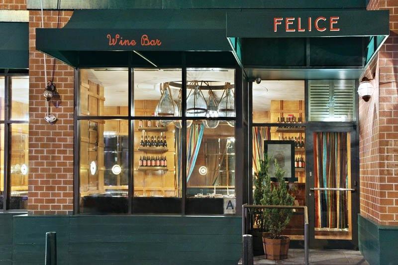 Felice-15-gold-street