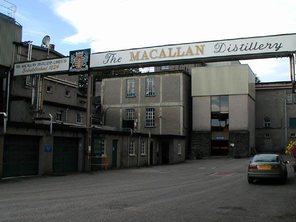 Macallan_yard
