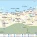 Dubai-large-map