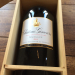 Giscours Wine