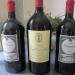 Siaurac Wines
