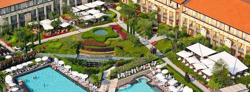 Hotel-caesius-bardolino-001