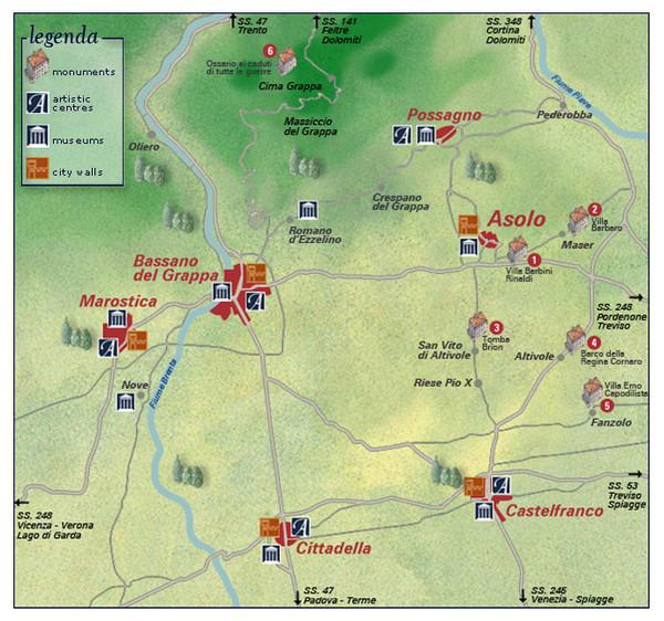 Asolo-Italy-Area-Map.mediumthumb