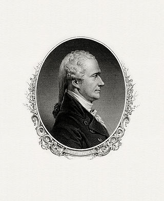 320px-HAMILTON _Alexander-Treasury_(BEP_engraved_portrait)