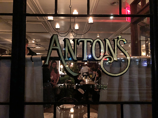 17377_Anton's  Nick Anderer  West Village  NYC 1