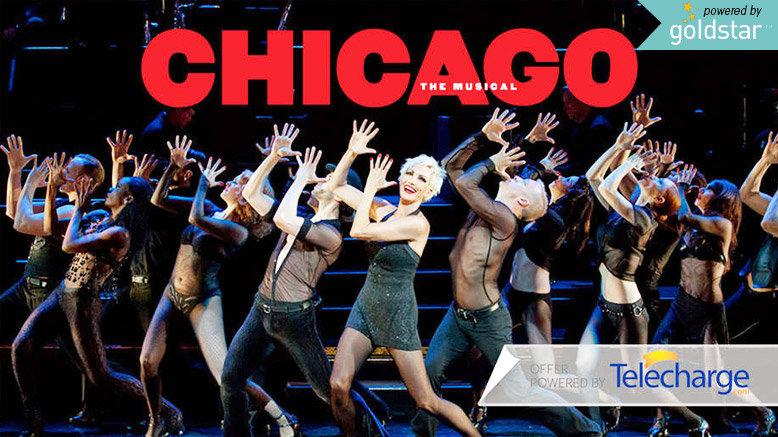 Chicagoonbroadway-web1509749737
