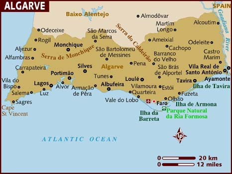 Map_of_algarve