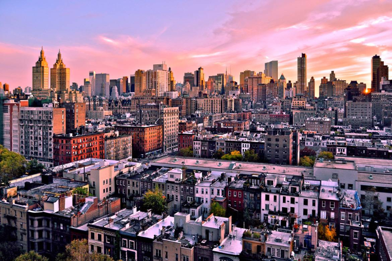 Millennial-guide-Upper-West-Side-Manhattan-apartment-roommates-part-1-skyline-rooftops