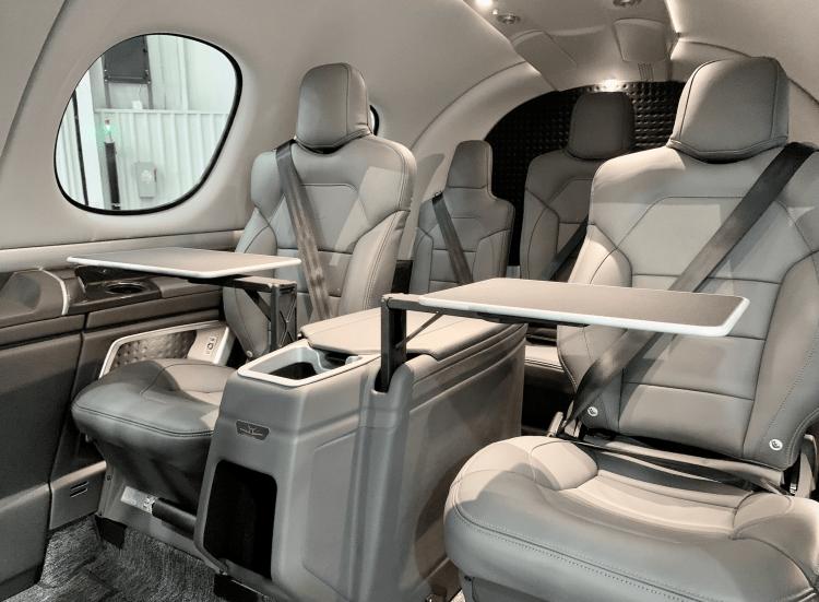 VeriJet-Vision-Jet-interior