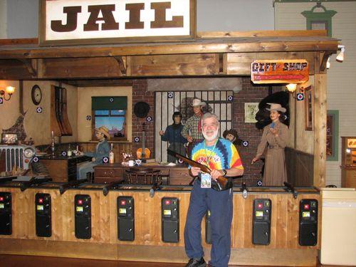 Roy Rogers/Dale Evans Museum